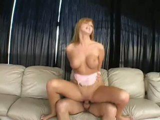 גדול סקס נוער חופשי, סקס הארדקור מלא, מציצות יותר