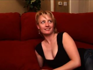 hardcore sex, vol pijpen, plezier blondjes video-