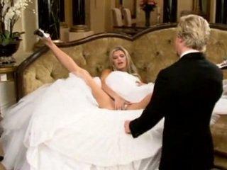 controleren bruid mov, mooi porno, sofa scène