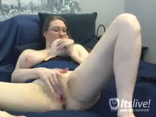 alle grote tieten porno, ideaal masturbatie film, echt amateur porno thumbnail