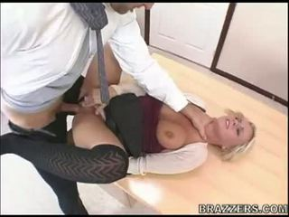 hq tiener sex, een hardcore sex nieuw, online grote lul hq