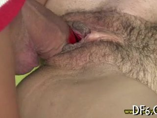 check white hq, hot young hot, sucking