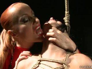 deepthroat, blow job you, fresh head giving