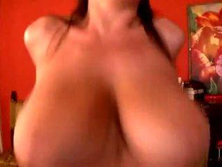 nagy hardcore sex legtöbb, névleges szopás, nagy fasz friss
