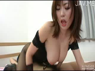 tits movie, rated fucking vid, ideal japanese