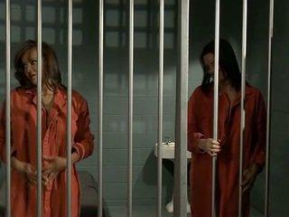 Ječa slabo dekleta 2 spusti the soap - nika noire