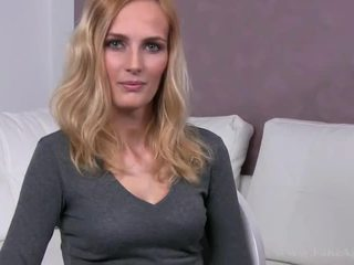 audition movie, casting tube, nice fuck posted