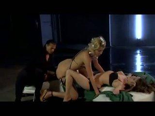 bdsm, pornstars