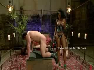 porno klem, ideaal pervers, echt bizzare