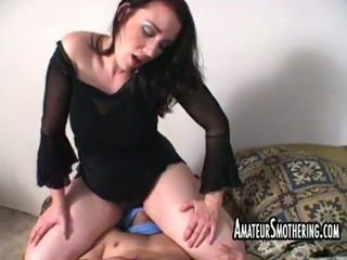 echt hardcore sex seks, zien facesitting thumbnail, kwaliteit femdom porno