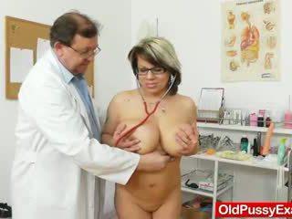 fun big porno, fresh big boobs video, any cougar action