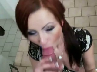 realiteit, gratis hardcore sex neuken, orale seks thumbnail