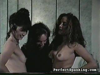 beste caning film, u spanking, heetste whipping