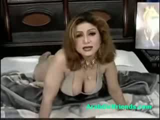 fresh bigtits free, softcore, best arab best