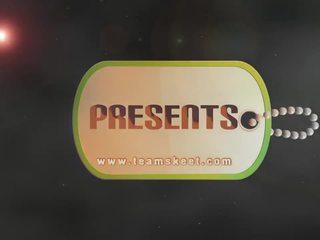 মজা শ্যামাঙ্গিনী অধিক, তাজা দুর্দশা লিঙ্গের বিনামূল্যে, গুণমান চর্মসার তাজা