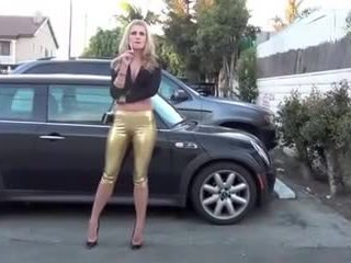 softcore hottest, babes any, great latex fun
