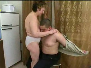 see bbw free, more old quality, hq granny hottest