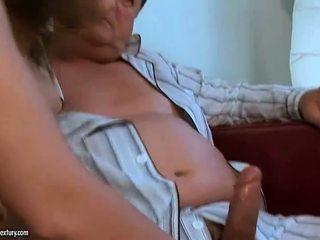 controleren hardcore sex tube, orale seks, alle zuigen film