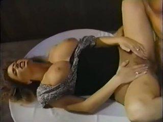 porno spaß, jahrgang hq, klassiker