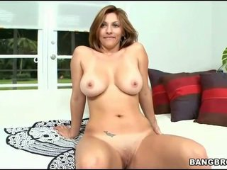 real foxy ladies clip, watch milf sex channel, most nude milfs fuck