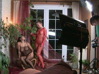 visnetten actie, nieuw lesbisch actie, beste pornstar vid