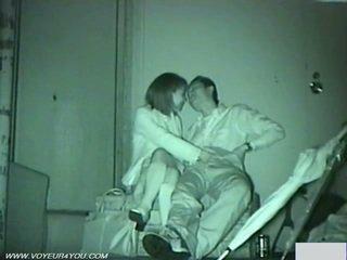 alle versteckte kamera videos hq, jeder hidden sex, echt voyeur