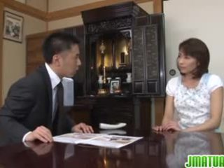 fresh japanese vid, you matures tube, masturbation fuck