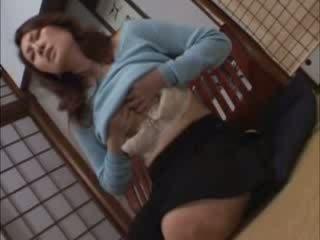 tiešsaitē japānas pārbaude, puma, tiešsaitē eksotisks