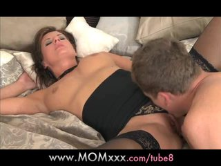 orgasme porno, voorspel scène, online vrouwvriendelijke porno