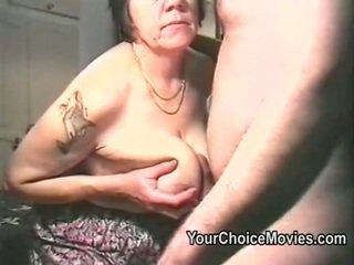 Gammal couples kinky hemgjort porr filmer