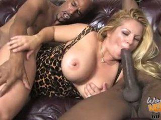 hardcore sex, beobachten blowjobs alle, sie blondinen heißesten