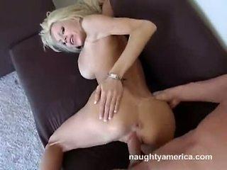 hardcore sex ideal, sie cumshots, big dick