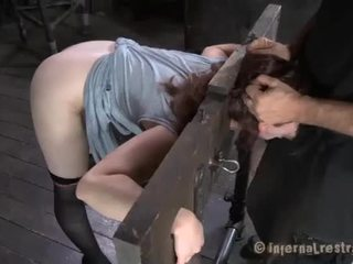 fun humiliation rated, ideal submission, hot bdsm you
