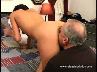 Nikita gets perseestä mukaan vanha mies jesse