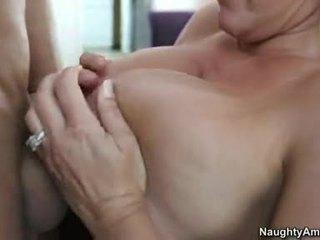 tốt nhất hardcore sex chất lượng, kiểm tra blowjobs xếp hạng, tươi cứng fuck mới