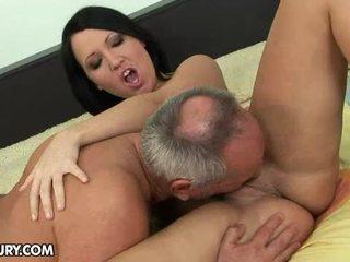 full hardcore sex, fresh kissing movie, fun piercings porn