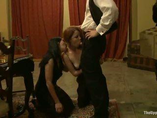 full hd porn hottest, bondage see, full bondage sex hot