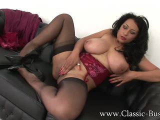 Donna derierre and danica collins english milfs 8 - Mature Porn ...