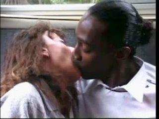 Anita sarışın - klips 1 (anita (1996)