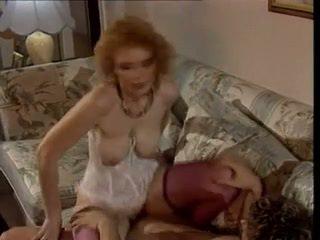 beste tieten, milfs film, u wijnoogst porno
