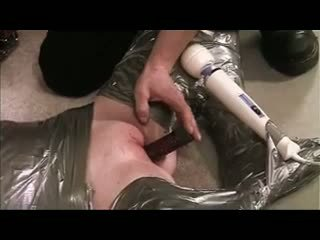 The mumiýa of leilia