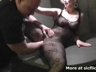 kinky clip, fresh slut movie, any bizarre mov
