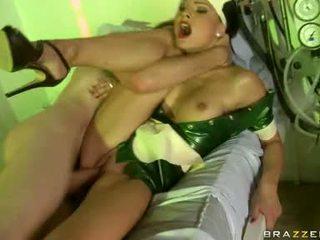 hq hardcore sex lepo, ocenjeno nice ass preveri, si analni seks idealna