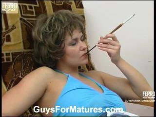 more hardcore sex tube, hot blowjobs vid, nice blow job