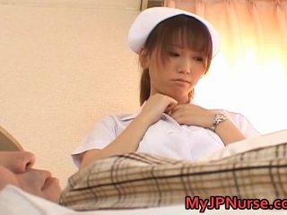 hot porn nurse scenes action, hot asians giving head thumbnail, free hot asians clips xxx action