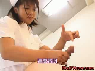 porn, japanese, exotic, free