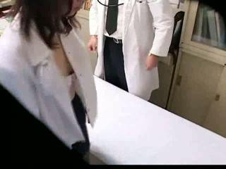 pijpbeurt mov, u hiddencam tube, u vingerzetting seks