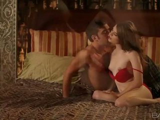 kvalita hardcore sex zábava, volný orální sex, jmenovitý sát nový