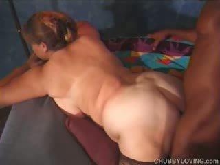 big fucking, tits, hq booty