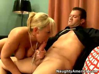 seks tegar melihat, segar blowjobs, blowjob panas